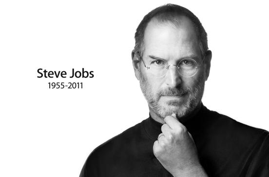 Jobs y Gates 1