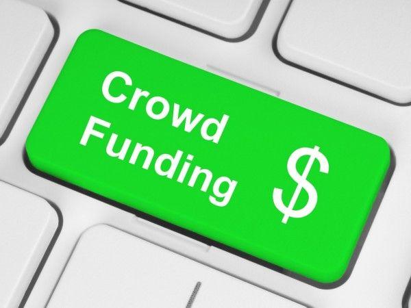 Crowdfunding recurso 2