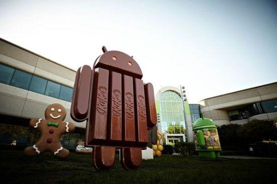 android-kitkat-5.0