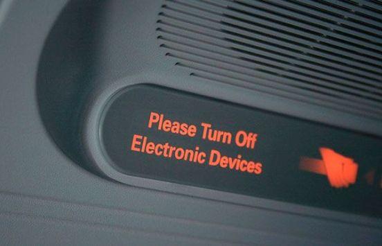 electronicdeviceban