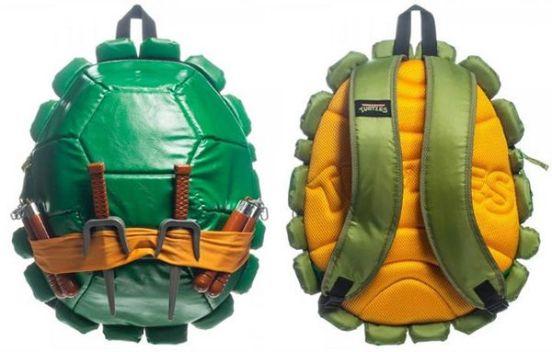 teenage-mutant-ninja-turtle-backpacks