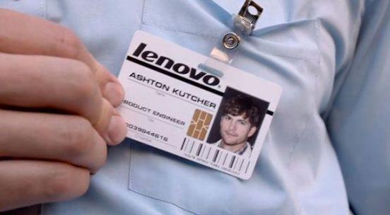 Ashton-Kutcher-Lenovo-660x595