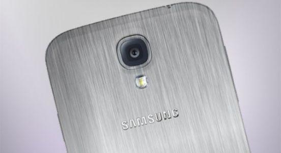 Samsung-Galaxy-S5-vs-iPhone-61