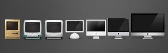 macintosh-evolution_wallpapers_34837_1024x768
