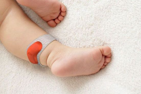 sproutling-baby-wearable-tech-625x418