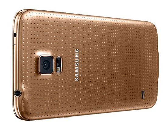 SM-G900F_copper-GOLD_13