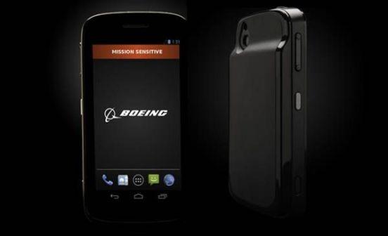 022714_BoeingBlackSmartPhone