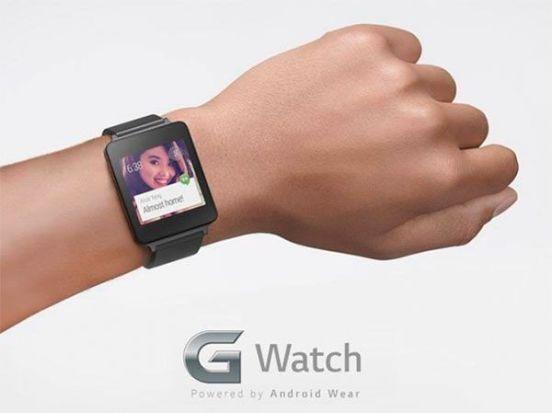650_1000_lg_g_watch