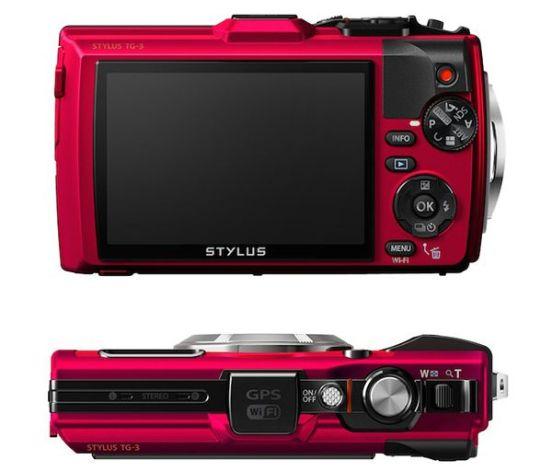 Olympus-Stylus-Tough-TG-31