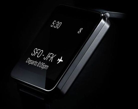 lg-g-watch-oficial-1