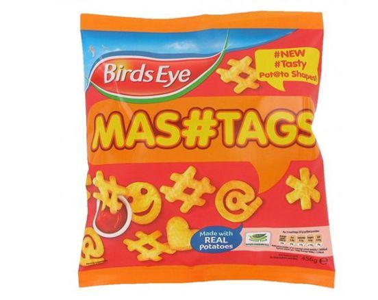 mashtags_birds_eye-620x641