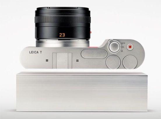 Leica-T-System-hero-teaser_teaser-653x484-550x407