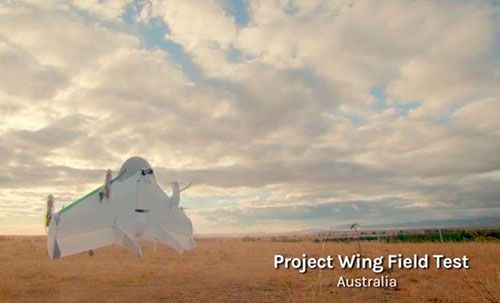 Project-wing-test_0_0