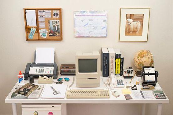 desktop-mac-desktop-pc