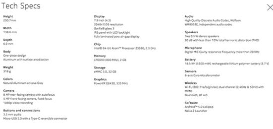 Captura de pantalla 2014-11-18 a las 11.07.12
