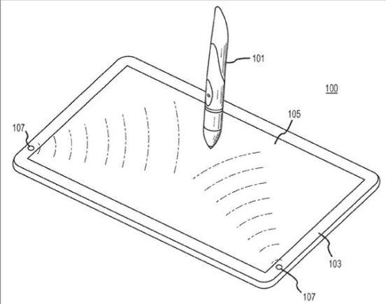patent-120524-1