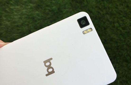 bq M 2