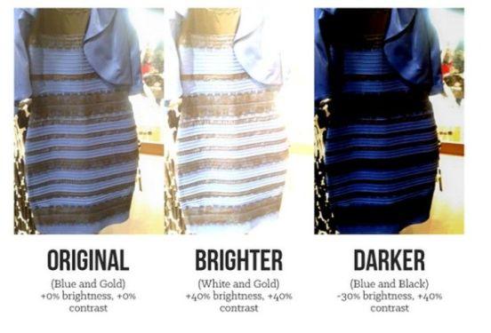 vestido-efecto-715x486