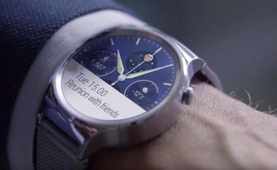 650_1000_huawei-watch-2