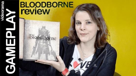 BLOODBORNE-REV