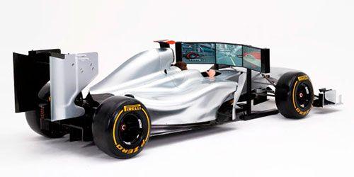 Full-Size-Formula-1-High-End-Racing-Car-Simulator-2
