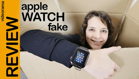 appl-fake