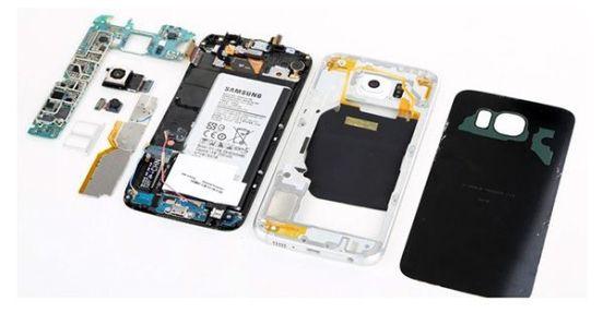 Samsung-Galaxy-S6-Teardown-1-710x361