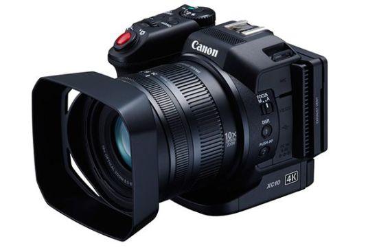 XC10-FSL-Lens-hood