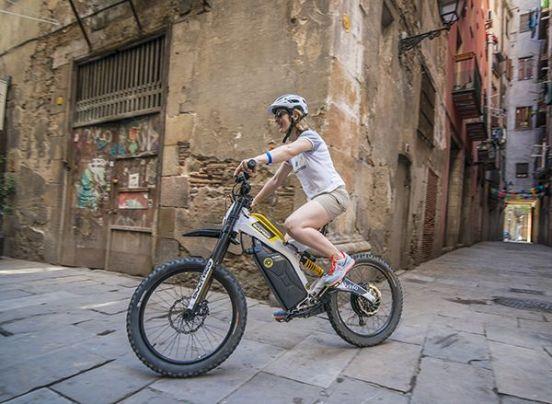 2015-06-01 Bultaco Brinco-1650