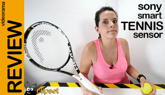 sony tennis