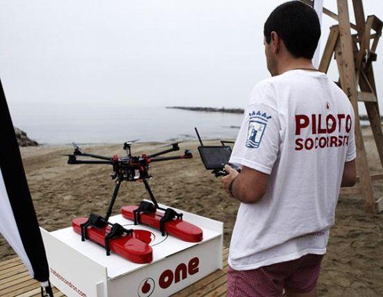 DronesSocorristas3
