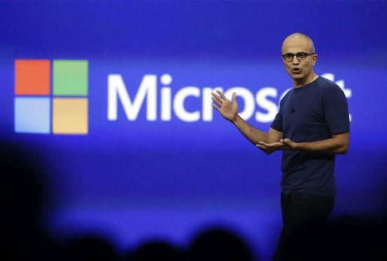 Satya-Nadella-Microsoft-2015