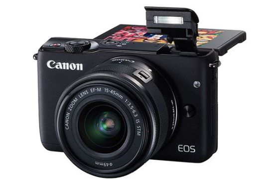 EOS-M10-BK-EF-M15-45STM-FSL-Flash-Up-LCD-UP-90