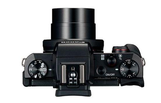 PowerShot-G5-X-Lens-out-TOP