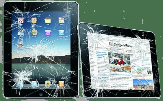 ipad-cracked-screen-repair-nyc