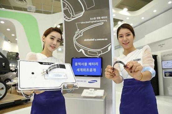 samsung-flexible-battery-640x0