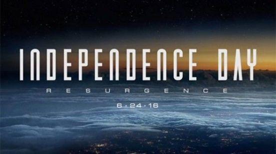 resurgence-590x330