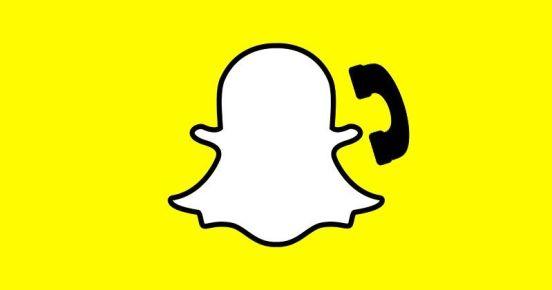 snapchat-phone