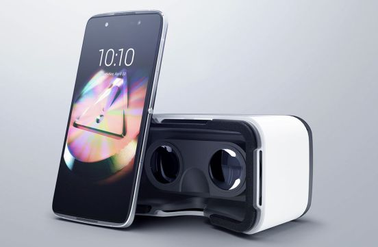 IDOL 4_VR IN-THE-BOX_1