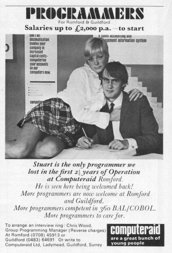 Programador-70