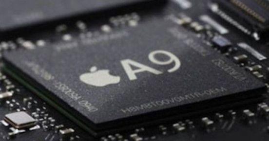averiguar-fabricante-chip-a9-640x336