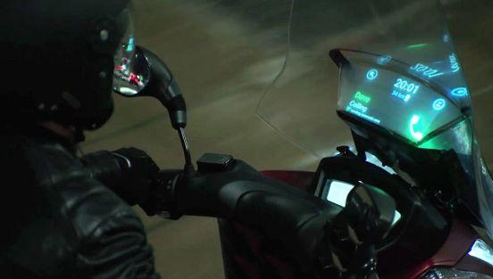 smartshield moto