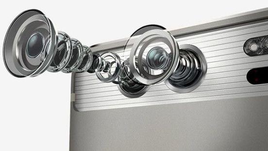 Huawei-p9-lens