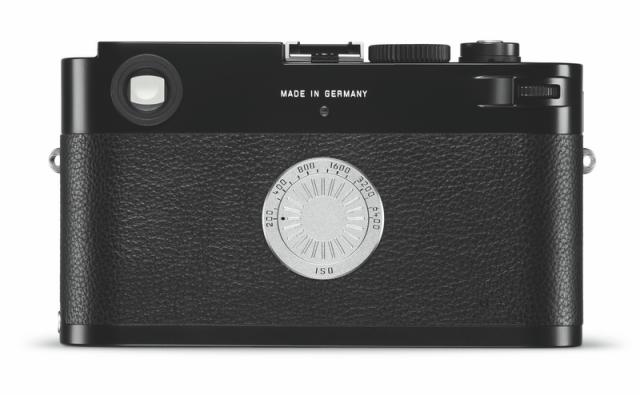 LeicaBack.0