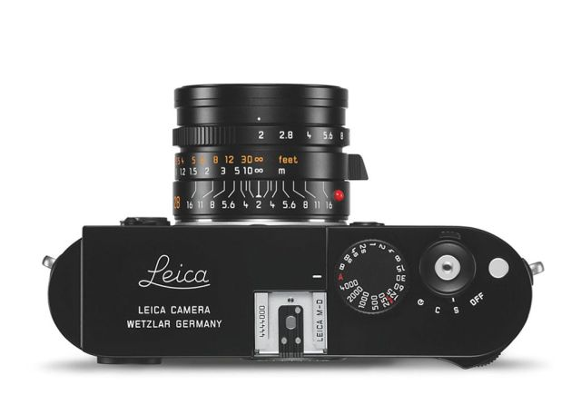 Leica_M-D_Typ_262_03_AA-1