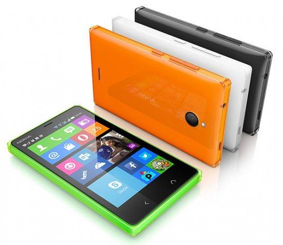 Nokia-X2-Dual-SIM-design-552x479