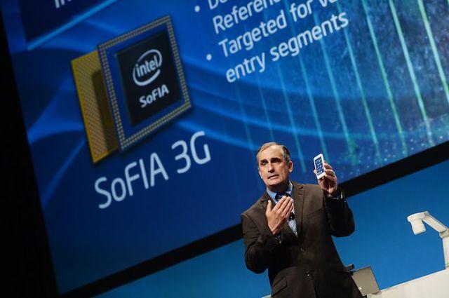 Smartphones-economicos-con-Intel-SoFIA