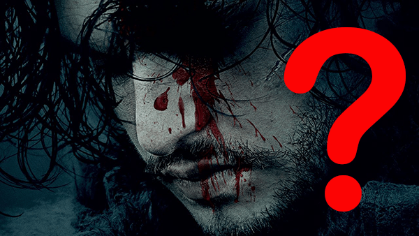 game-of-thrones-season-6-poster_1280-0-0 copia