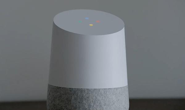 google home6