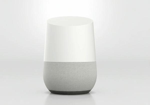 google home7
